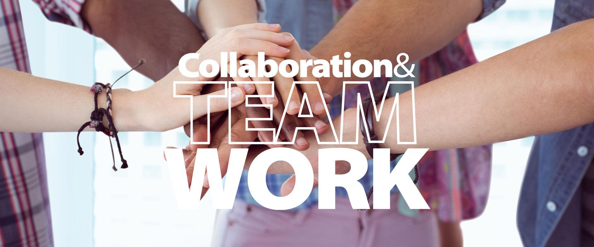 teamwork-slider