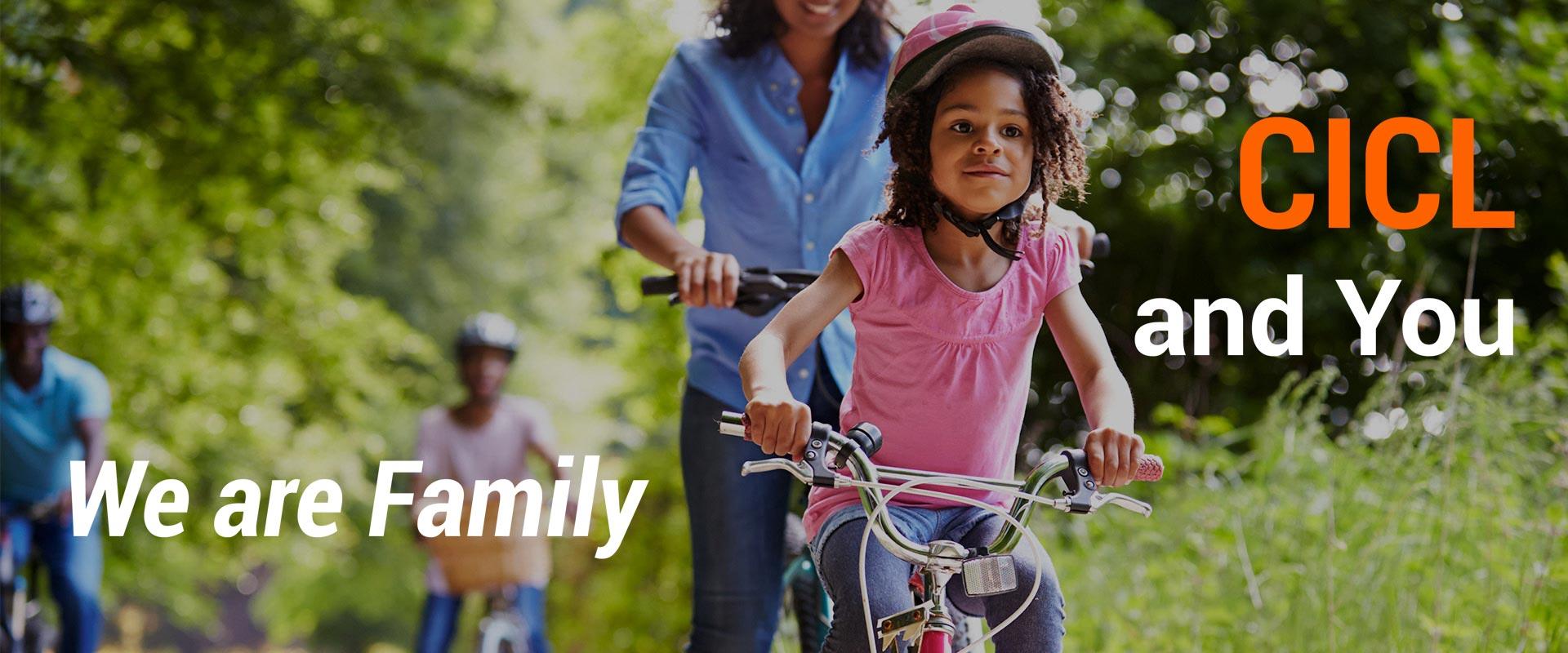 slider-family