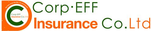 Corp-EFF Insurance Company Ltd