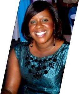 Ms. Cleo Beryl Watt